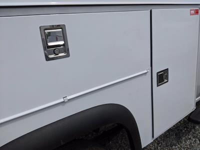 2021 Chevrolet Silverado 2500 Crew Cab 4x2, Monroe MSS II Service Body #CM9289 - photo 29