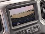2021 Chevrolet Silverado 2500 Crew Cab 4x2, Monroe MSS II Service Body #CM9289 - photo 19