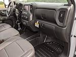 2021 Chevrolet Silverado 2500 Crew Cab 4x2, Monroe MSS II Service Body #CM9289 - photo 35