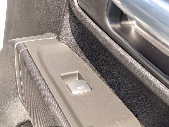 2021 Chevrolet Silverado 2500 Crew Cab 4x4, Knapheide Steel Service Body #CM9290 - photo 30