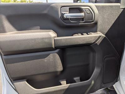 2021 Chevrolet Silverado 2500 Crew Cab 4x4, Knapheide Steel Service Body #CM9290 - photo 9