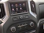 2021 Chevrolet Silverado 2500 Crew Cab 4x4, Knapheide Steel Service Body #CM9290 - photo 16