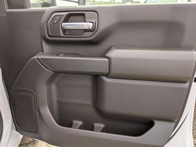 2021 Chevrolet Silverado 2500 Crew Cab 4x2, Knapheide Steel Service Body #CM9319 - photo 33