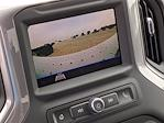 2021 Chevrolet Silverado 2500 Crew Cab 4x2, Knapheide Steel Service Body #CM9319 - photo 19