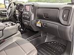 2021 Chevrolet Silverado 2500 Crew Cab 4x2, Knapheide Steel Service Body #CM9319 - photo 37