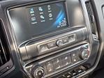 2021 Silverado Medium Duty Regular Cab DRW 4x4,  Landscape Dump #CM9379 - photo 20