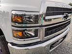 2021 Silverado Medium Duty Regular Cab DRW 4x4,  Landscape Dump #CM9379 - photo 39