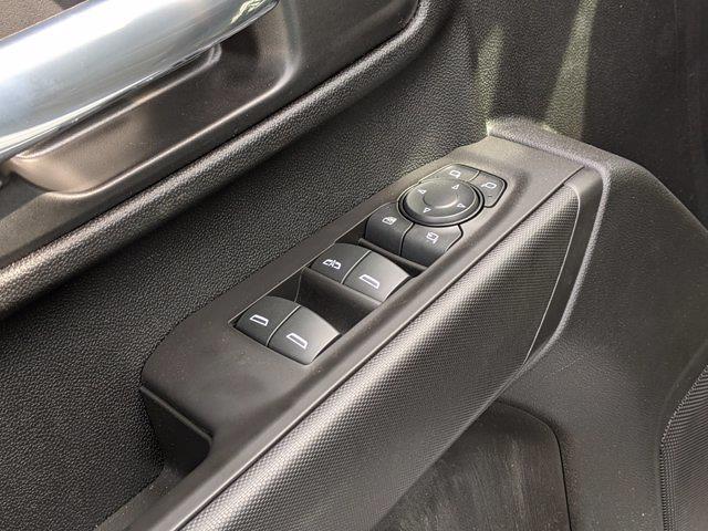 2021 Chevrolet Silverado 2500 Crew Cab 4x2, Monroe MSS II Service Body #CM9439 - photo 11