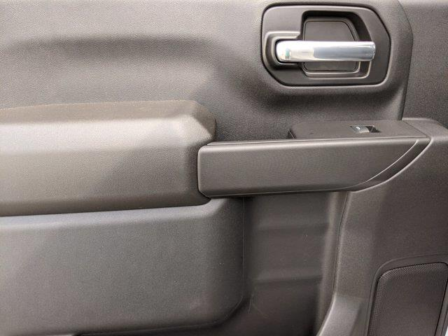 2021 Chevrolet Silverado 2500 Crew Cab 4x2, Monroe MSS II Service Body #CM9439 - photo 22
