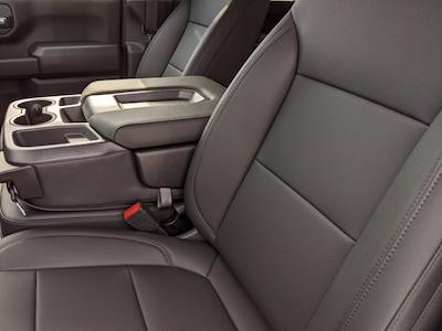 2021 Chevrolet Silverado 2500 Crew Cab 4x2, Monroe MSS II Service Body #CM9439 - photo 12