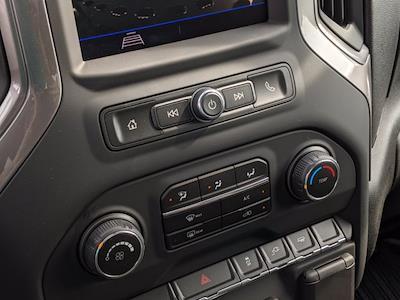 2021 Chevrolet Silverado 2500 Crew Cab 4x2, Monroe MSS II Service Body #CM9439 - photo 20