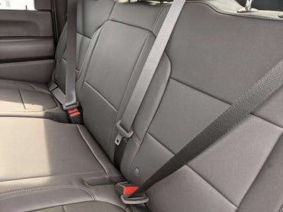 2021 Chevrolet Silverado 2500 Crew Cab 4x2, Monroe MSS II Service Body #CM9439 - photo 25