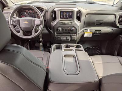 2021 Chevrolet Silverado 2500 Crew Cab 4x2, Monroe MSS II Service Body #CM9439 - photo 26