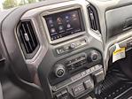 2021 Chevrolet Silverado 2500 Crew Cab 4x2, Monroe MSS II Service Body #CM9439 - photo 18