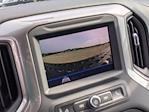 2021 Chevrolet Silverado 2500 Crew Cab 4x2, Monroe MSS II Service Body #CM9439 - photo 19