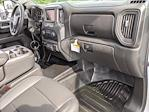 2021 Chevrolet Silverado 2500 Crew Cab 4x2, Monroe MSS II Service Body #CM9439 - photo 36