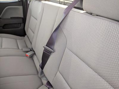 2017 Silverado 1500 Double Cab 4x2,  Pickup #CM9490A - photo 26