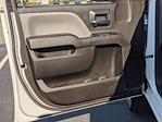 2017 Silverado 1500 Double Cab 4x2,  Pickup #CM9490A - photo 12