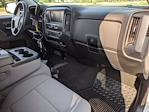 2017 Silverado 1500 Double Cab 4x2,  Pickup #CM9490A - photo 39