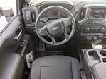 2021 Silverado 3500 Crew Cab 4x2,  Monroe Truck Equipment Work-A-Hauler II Platform Body #CM9549 - photo 16