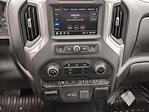 2021 Silverado 3500 Crew Cab 4x2,  Monroe Truck Equipment MSS II Service Body #CM9550 - photo 24