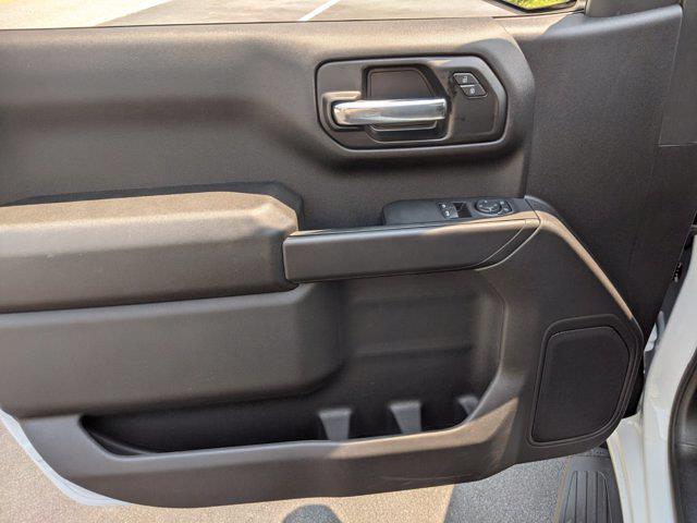 2021 Silverado 1500 Regular Cab 4x2,  Pickup #CM9618 - photo 11