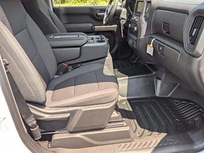 2021 Silverado 1500 Regular Cab 4x2,  Pickup #CM9618 - photo 27