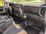 2021 Silverado 1500 Regular Cab 4x2,  Pickup #CM9618 - photo 28
