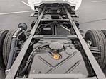 2021 Silverado Medium Duty Crew Cab DRW 4x4,  Cab Chassis #CM9626 - photo 28