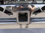 2021 Silverado 3500 Regular Cab 4x2,  Blue Ridge Manufacturing (Freedom) Workhorse Platform Body #CM9810 - photo 30