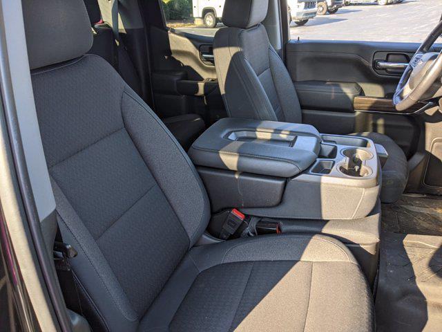 2019 Silverado 1500 Double Cab 4x4,  Pickup #CN9739A - photo 20