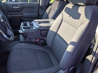 2019 Silverado 1500 Double Cab 4x4,  Pickup #CN9739A - photo 14