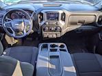 2019 Silverado 1500 Double Cab 4x4,  Pickup #CN9739A - photo 17