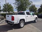 2022 Colorado 4x4,  Pickup #CN9905 - photo 2