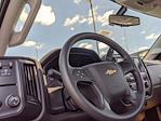 2020 Silverado Medium Duty Regular Cab DRW 4x2,  Knapheide PGNB Gooseneck Platform Body #DCL9385 - photo 26