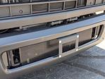2020 Silverado Medium Duty Regular Cab DRW 4x2,  Knapheide PGNB Gooseneck Platform Body #DCL9385 - photo 32