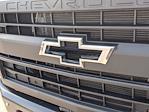 2020 Silverado Medium Duty Regular Cab DRW 4x2,  Knapheide PGNB Gooseneck Platform Body #DCL9385 - photo 33