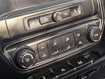 2020 Silverado Medium Duty Regular Cab DRW 4x2,  Knapheide PGNB Gooseneck Platform Body #DCL9386 - photo 22