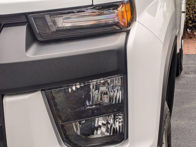 2020 Chevrolet Silverado 2500 Regular Cab 4x2, Knapheide Service Body #DCM9234 - photo 32