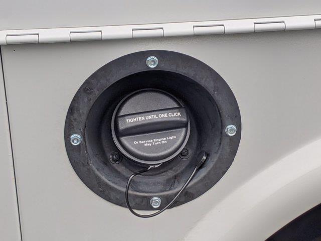 2020 Chevrolet Silverado 2500 Regular Cab 4x2, Knapheide Service Body #DCM9234 - photo 38