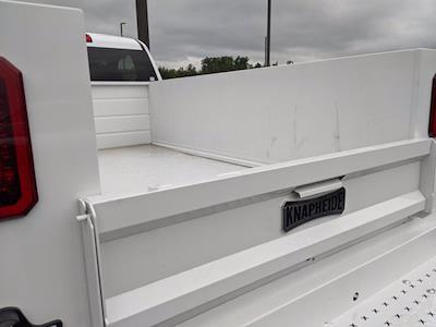 2020 Chevrolet Silverado 2500 Regular Cab 4x2, Knapheide Service Body #DCM9234 - photo 14