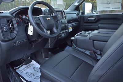 2020 Chevrolet Silverado 2500 Regular Cab 4x2, Knapheide Service Body #DCM9234 - photo 17