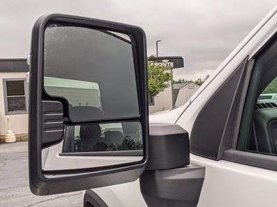 2020 Chevrolet Silverado 2500 Regular Cab 4x2, Knapheide Service Body #DCM9234 - photo 6