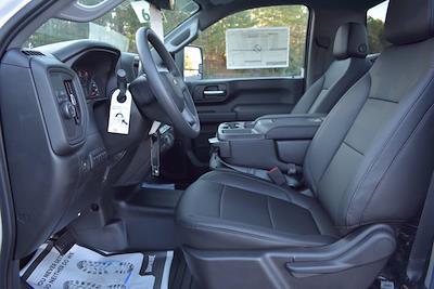 2020 Chevrolet Silverado 2500 Regular Cab 4x2, Knapheide Service Body #DCM9234 - photo 19