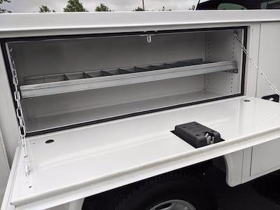 2020 Chevrolet Silverado 2500 Regular Cab 4x2, Knapheide Service Body #DCM9234 - photo 20