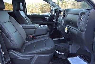 2020 Chevrolet Silverado 2500 Regular Cab 4x2, Knapheide Service Body #DCM9234 - photo 25