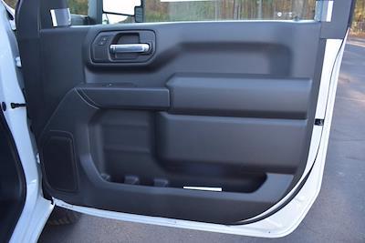 2020 Chevrolet Silverado 2500 Regular Cab 4x2, Knapheide Service Body #DCM9234 - photo 27