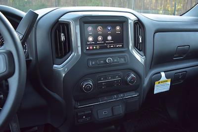 2020 Chevrolet Silverado 2500 Regular Cab 4x2, Knapheide Service Body #DCM9234 - photo 29