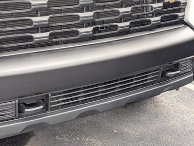 2020 Chevrolet Silverado 2500 Regular Cab 4x2, Knapheide Service Body #DCM9234 - photo 37