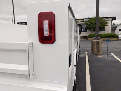 2020 Chevrolet Silverado 2500 Regular Cab 4x2, Knapheide Service Body #DCM9234 - photo 40